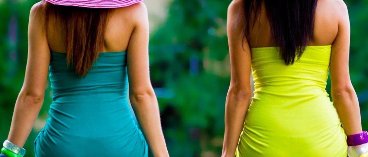 How To Treat Lower Back Pain Of Female Fast