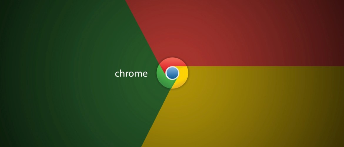 Must Have Chrome Extensions in 2019
