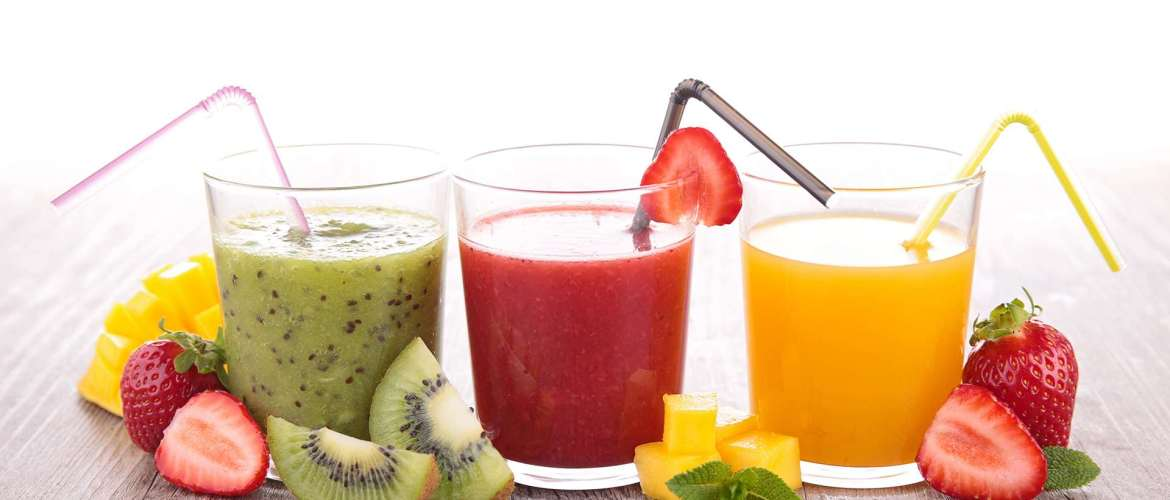 Top 3 Best Juicer For Greens in 2019