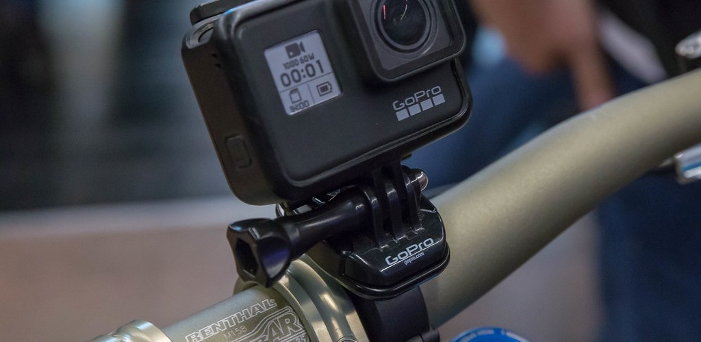 GoPro Hero 8 Release Date And Expected Arrival In Bangladesh