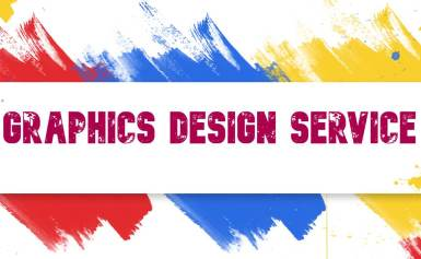 Best Graphic Design Company in Bangladesh Offers 50% Discount on Any Graphics Design Service