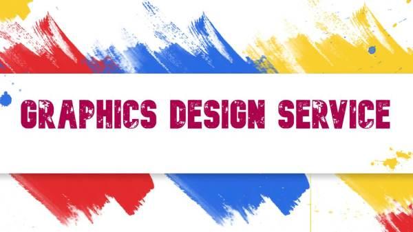 Graphic Design Company In Bangladesh