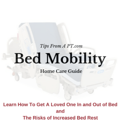Recliner Chair Bed Doc Mcstuffins Table And Chairs Mobility Techniques...get Someone In & Out Of Easier | Tips From A Physical Therapist