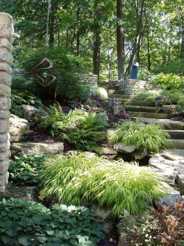 visit local private gardens tips