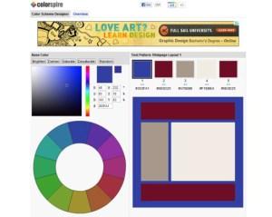 ColorSchemer.com
