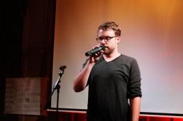 TIPS 24.03.17 Diary Slam, Lars Ruppel