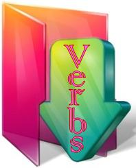 verbs download