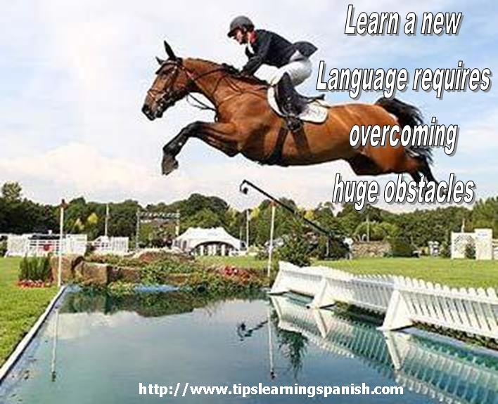 horsejumpingwater