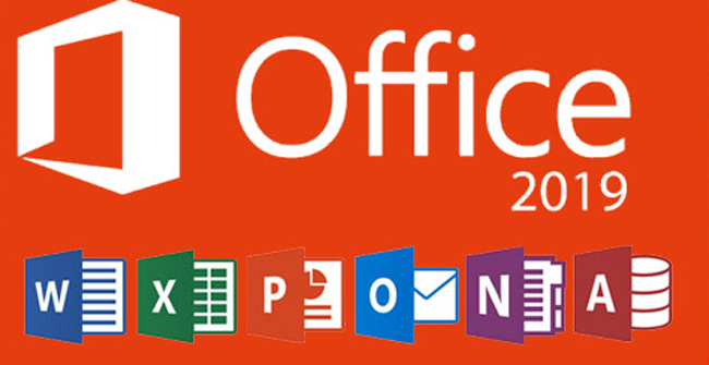 There is an official version of Microsoft Office 2019 available ...