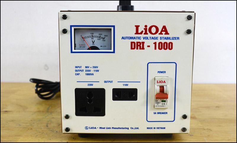 Hình ảnh 5 của Máy lạnh, máy lạnh không mát, không lạnh, nguyên nhân và cách khắc phục