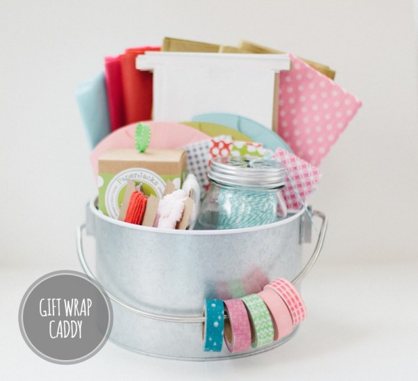 crafty gifts