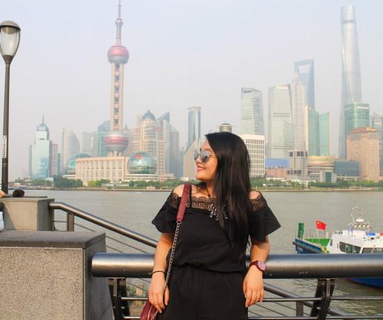 the bund shanghai wai tan travel