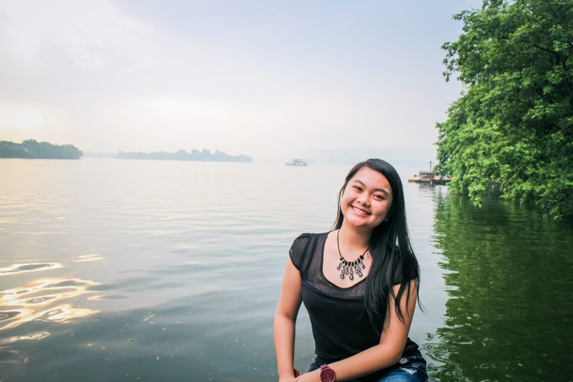 west lake hangzhou china travel guide