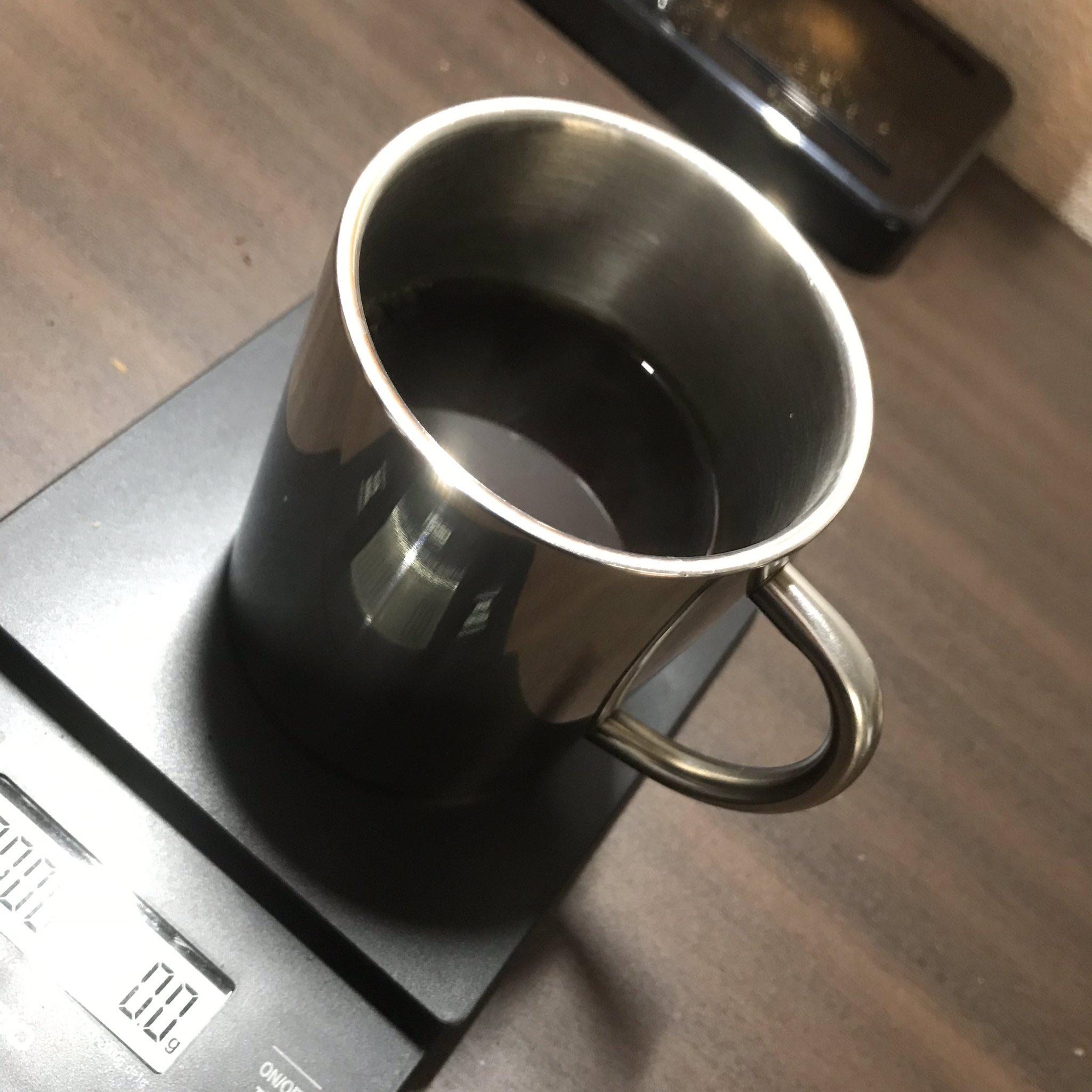 ステンレスカップ おすすめ