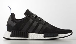 adidas-nmd-core-black-blue-release-dates-2016-thumb