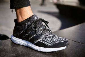 adidas-ultra-boost-reflective-black-1