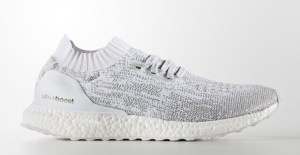 adidas-ultra-boost-uncaged-white-silver-08_gh70ll