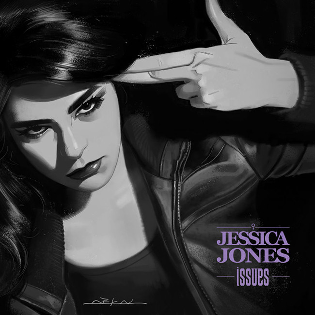 marvel-jessica-jones-gates