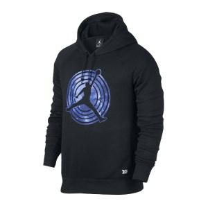 Nike Air Jordan 11 Space Jam Hoodie