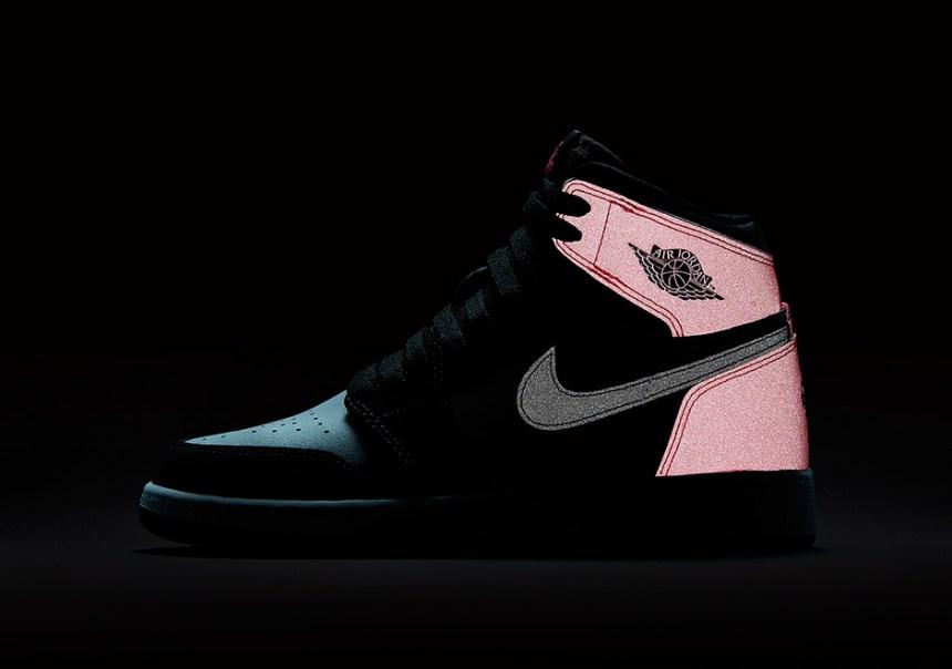 Images via Nikes