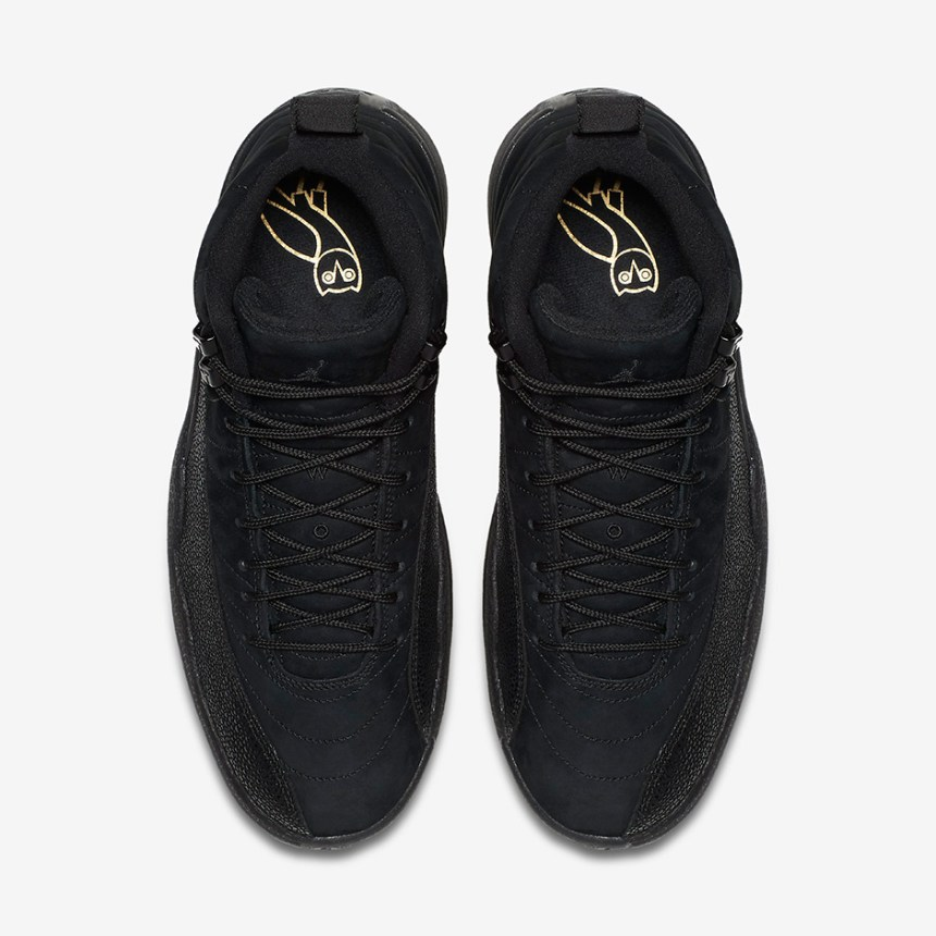 ovo-air-jordan-12-black-3