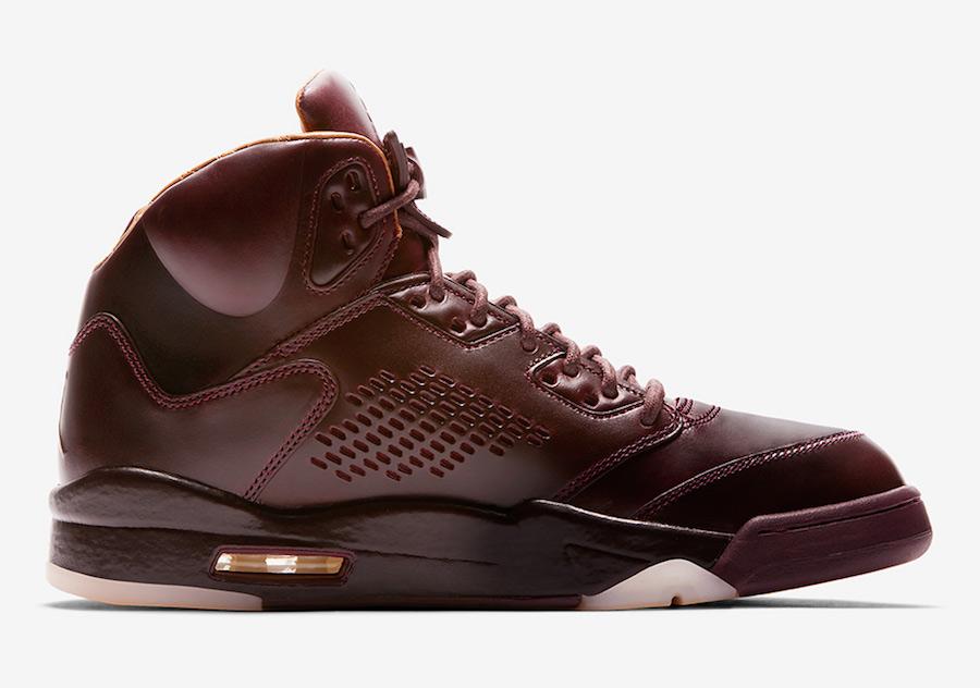 Air-Jordan-5-Premium-Bordeaux-2.jpg