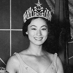 Image result for miss universe 1959