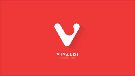 Vivaldi-red-logo