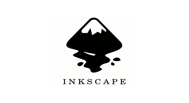 Open Source Vector Drawing Software Inkscape 0.92 Released