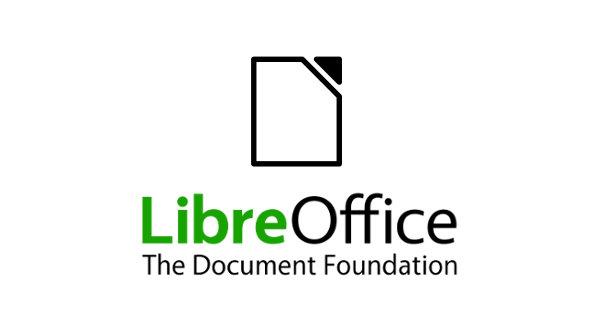 How to Install LibreOffice 6.1 in Ubuntu 18.04, 16.04