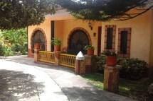 Los 15 Mejores Hoteles En Ixtapan De La Sal Para