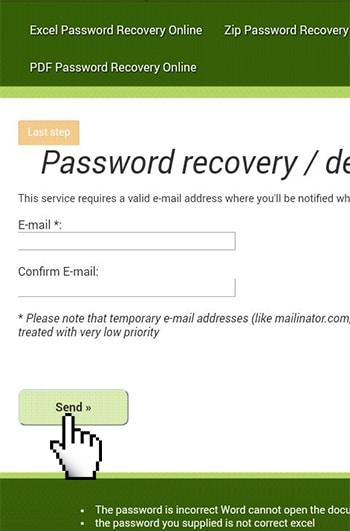 Cara Membuka File Winrar yang di Password (Dijamin JEBOL!)