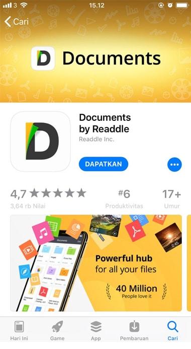 Download Lagu Gangstarasta Langkah : download, gangstarasta, langkah, Mudah, Download, Terbaru, IPhone, (Gratis!)
