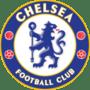 Porto vs Chelsea Prediction, H2H, Results, Stats & Preview ...