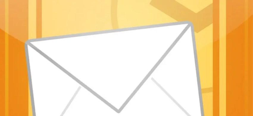 2013-0610-211835