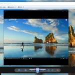 【Windows10】Win7/8.1の「従来のフォトビューア」に戻す方法