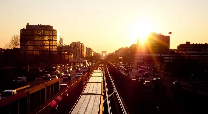 CommuteWar_2014-0913-075405