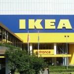 IKEAが公式で宅配サービスを開始へ! ついにこの日が来たか