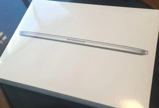 MacBookPro2014Mid_2015-0104-151804_s