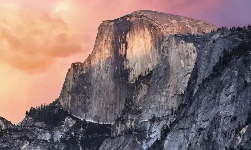 MacOSX_Yosemite_Cap 2015-09-13 14.20.22