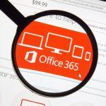 Office365にサインインできない場合の対処法【サインインページは2つあった】
