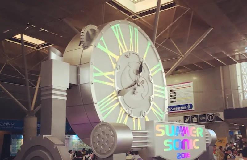 SummerSonic2016Day2_Cap 2016-08-22 10.53.49
