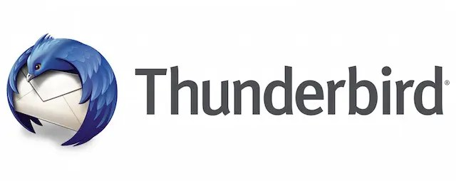 Thunderbird_Cap 2015-05-22 6.41.21