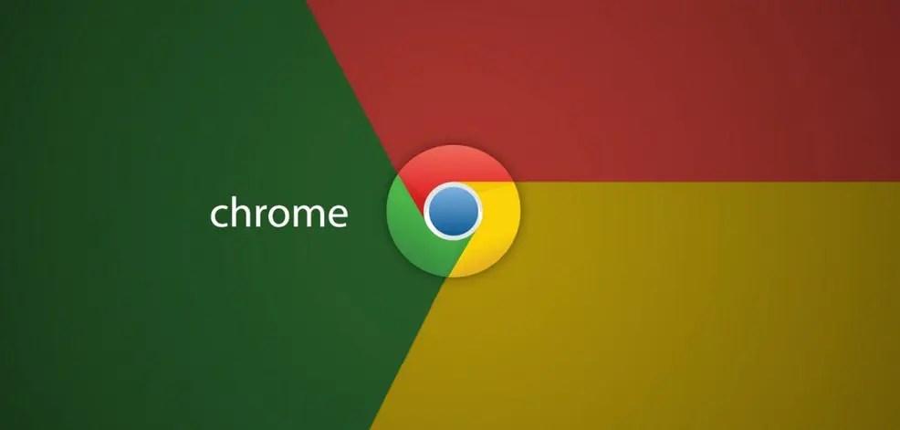 chrome001