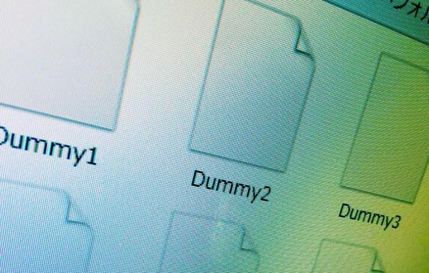dummy_files_2014-0601-145744