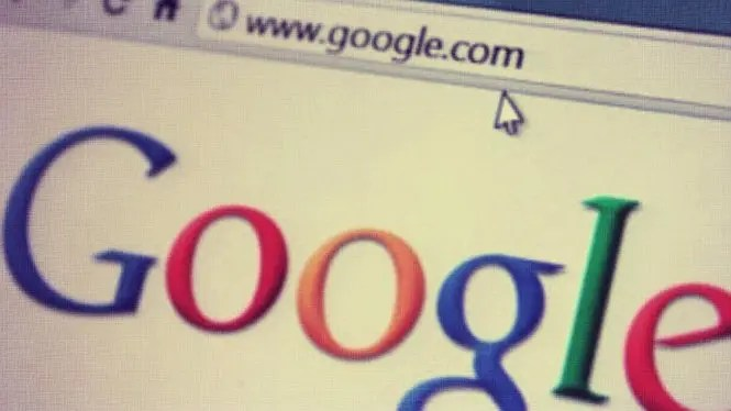 google2b
