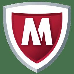 リンク メモ Mcafee Virusscanのダウンロードサイトが変更に Tipstour