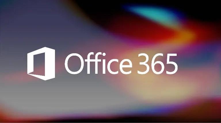 office365_004