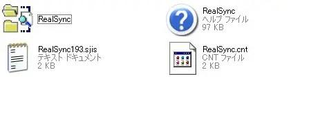 rs001.jpg