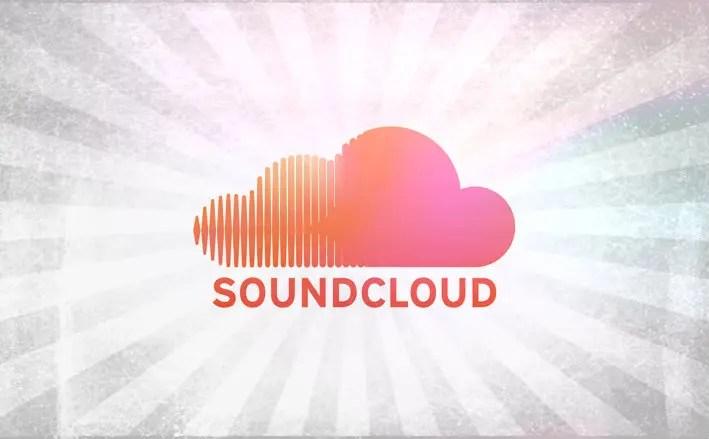 soundcloud002